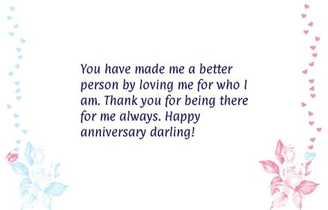 messages for anniversary quotes for quotesgram