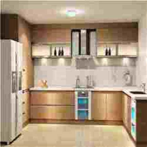 Kitchen Cabinets Pune Kitchen Cabinets Pune Kitchen Cabinets Kashmir Kitchen