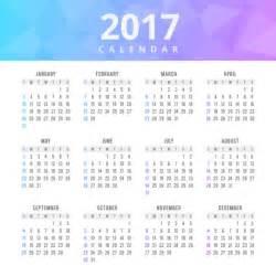 Kalendarz 2018 Z Tygodniami Do Druku Kalendarz 2017 Wektor Darmowe Pobieranie