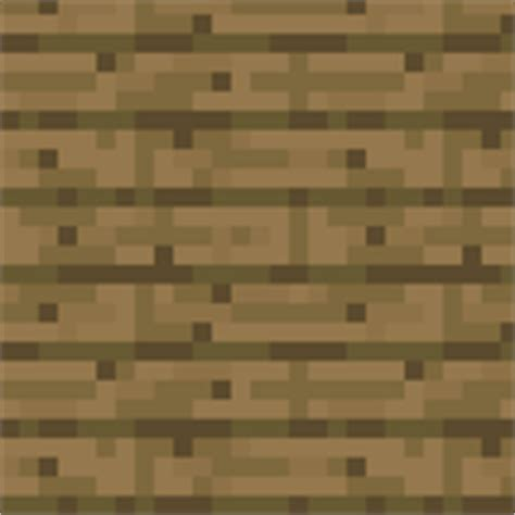 minecraft jungle planks large  elsielevelsup