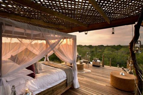 afrikanisches schlafzimmer schlafzimmer ideen afrika modernise info