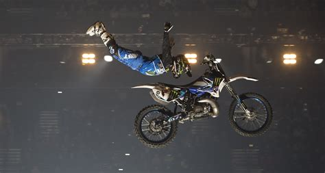 freestyle motocross nuclear cowboyz nuclear cowboyz bringing more than just a motocross show