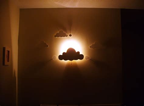 Creative Chandelier Ideas 21 Diy Ls Chandeliers You Can Create From Everyday Objects Bored Panda
