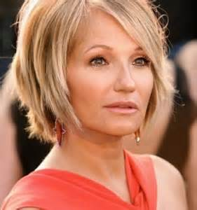 2015 summer hairstyles 50 popular summer hairstyles for women over 50popular summer