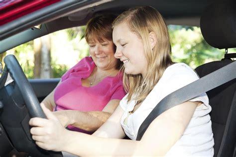 Günstige Kfz Versicherung Begleitetes Fahren by Begleitetes Fahren Die Sonderregelung Und Ihre Bedingungen