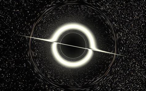 flannelheads lab blackstar raytracing black holes