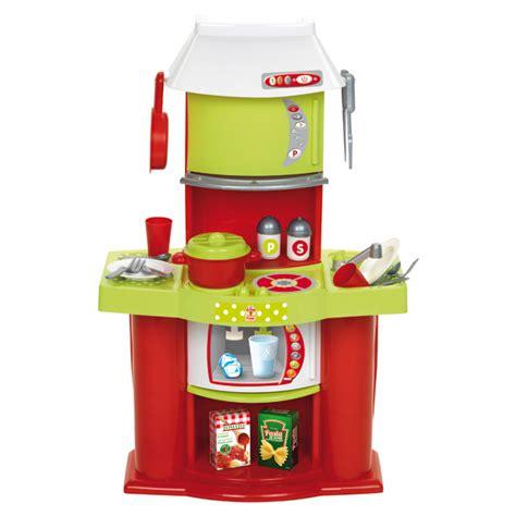 cuisine king jouet cuisine du chef home king jouet cuisine et