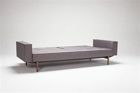 sofa splitback innovation innovation splitback sofa bed with braccioli sofa