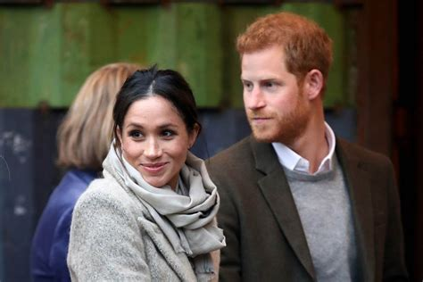 prince harry meghan royal family updates gossip photos and