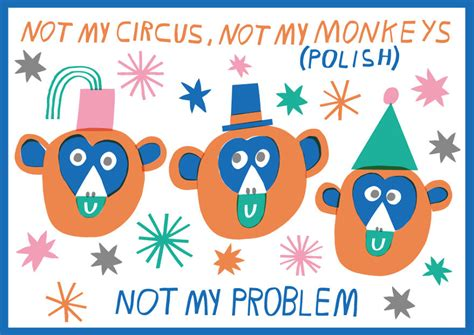 swing idioms 10 unusual idioms from around the world illustrated
