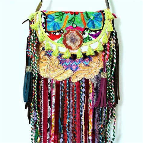 Shirxa Square Festival Bag boho festival bags 183 how to make a shoulder bag 183 other on cut out keep