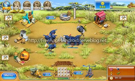 game farm frenzy 3 mod apk download farm frenzy 3 apk v1 14 free android apps