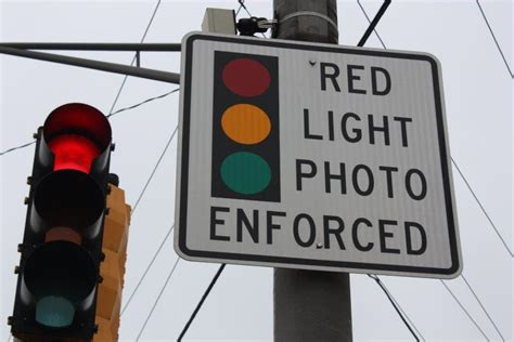light photo enforced light photo enforced decoratingspecial com
