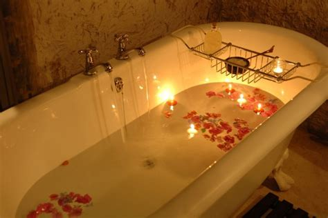 bathtub that keeps water warm how to use warm water to fight arthritis pain easy