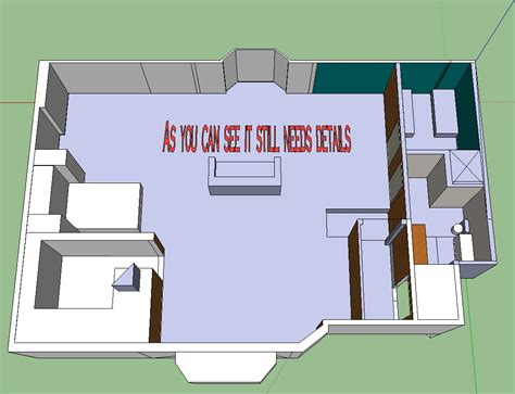 sitcom house floor plans full house sitcom floor plan house design plans