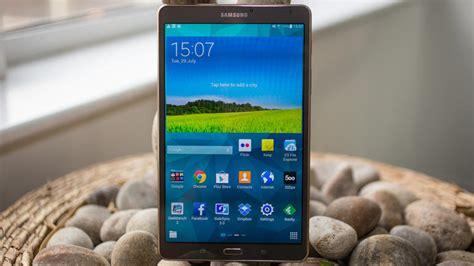 Tablet Samsung S 8 4 test samsung galaxy tab s 8 4 das bessere apple