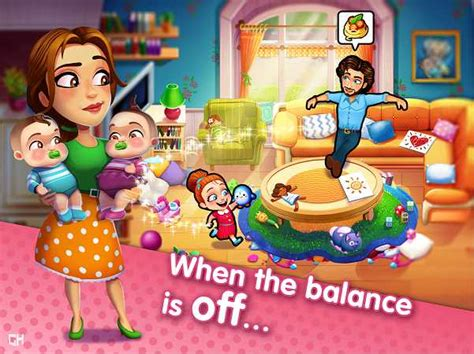 delicious emily games free download full version apk delicious moms vs dads full version apk mod andropalace