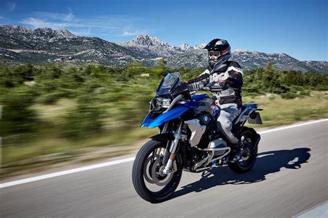 Bmw Motorrad En France by 1er Semestre Record Pour Bmw