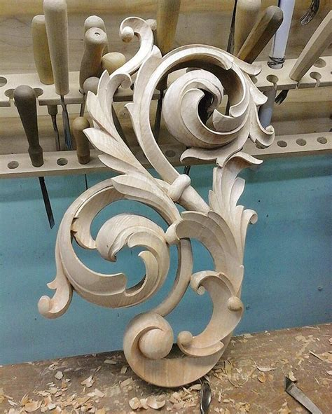 wood carving christmas ornament patterns 9 best images about frames on baroque woodcarving and wall mirrors