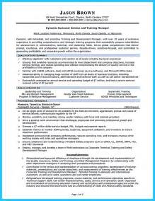 exles of resumes board directors resume exle for