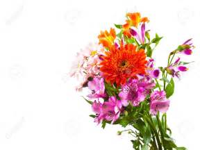 flower bouquets flower bouquet part 1 weneedfun