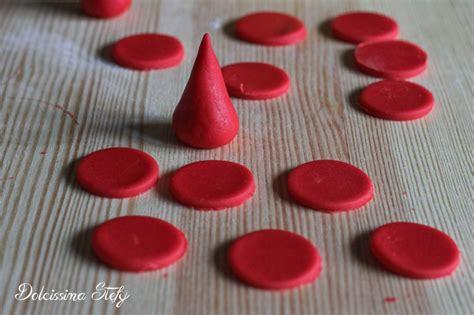 tutorial quilling pasta di zucchero rose in pasta di zucchero tutorial dolcissima stefy