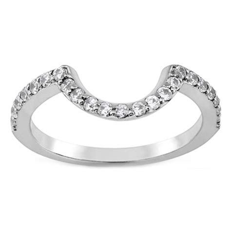engagement ring floral halo engagement ring and