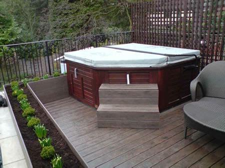lame de terrasse composite pas cher 3320 terrasse en bois composite pas cher