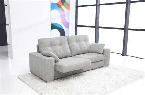 amazing modern sectional sofas with caramel leather sofa
