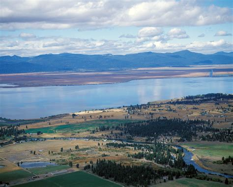 the material culture of the klamath lake and modoc indians of northeastern california and southern oregon classic reprint books file upperklamathlake jpg wikimedia commons