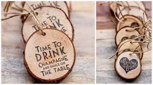 Rustic Favor Ideas by State Diy Rustic Decoration Or Favor