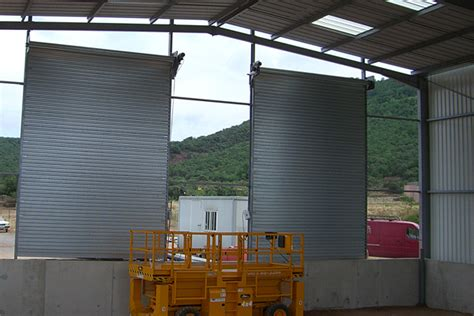 Rideau Electrique Exterieur by Rideau Roulant Exterieur Rideau Exterieur Impermeable