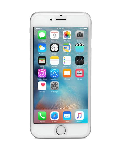 Touch Screen Iphone 6 Replika iphone 6 screen replacement cost in hyderabad tutascreen