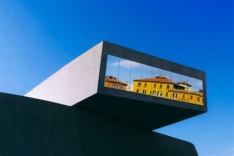 Minimalist Architecture Minimalist Architecture Around The World Captured For Photography Competition