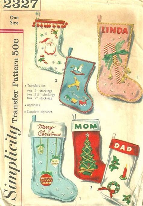 christmas pattern oilcloth 8 best children s designs images on pinterest oilcloth