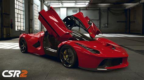 kz oyunlar en yeni en gzel ve en sper oyunlar araba yarışı oyunu csr 2 en iyi ve en hızlı araba olma