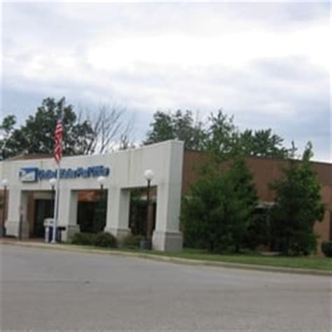 symmes branch post office post offices 9370 fields