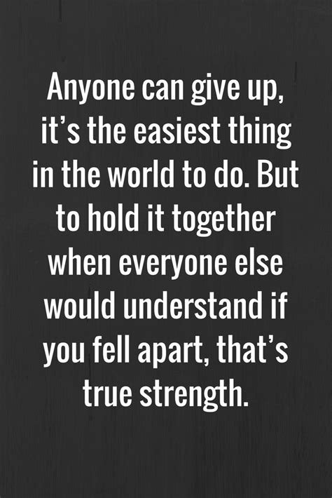 motivating quotes  strength  making   hard times quotes life quotes