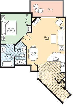 wyndham branson at the meadows floor plans wyndham branson at the meadows floor plan picture of