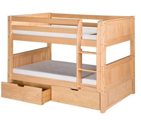 Two Bunk Beds Solid Pine Wood Bunk Bed Bunk Bed For Buy Solid Pine Wood