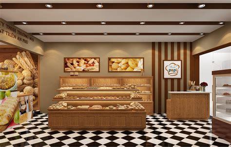 Bakery Shop Decoration Ideas by Home Design Knockout Bakery Interior Design Ideas Bakery