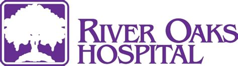 River Oaks Detox Center New Orleans by Mindfulness Based Relapse Prevention In The Treatment Of