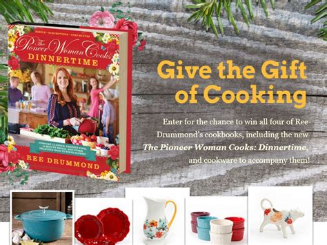 dinner time by ree drummond the pioneer woman cooks dinnertime comfort classics
