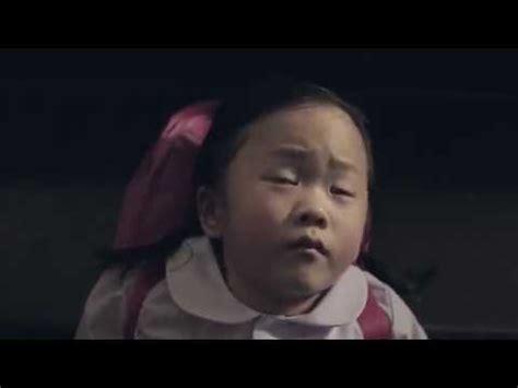 film sedih nangis film pendek sedih mengharukan dijamin bikin kamu nangis