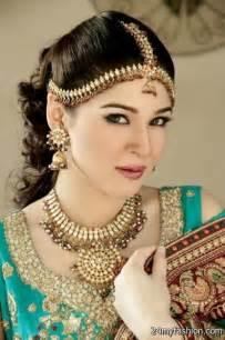 pakistani bridal dresses pictures 2017 2018 b2b fashion