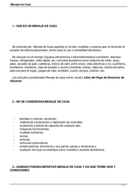 gaceta oficial cupos viajeros 2016 rssnegocioscom gaceta oficial de cuba aduana 2014 autos post