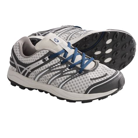 merrell mix master jam shoes minimalist for and