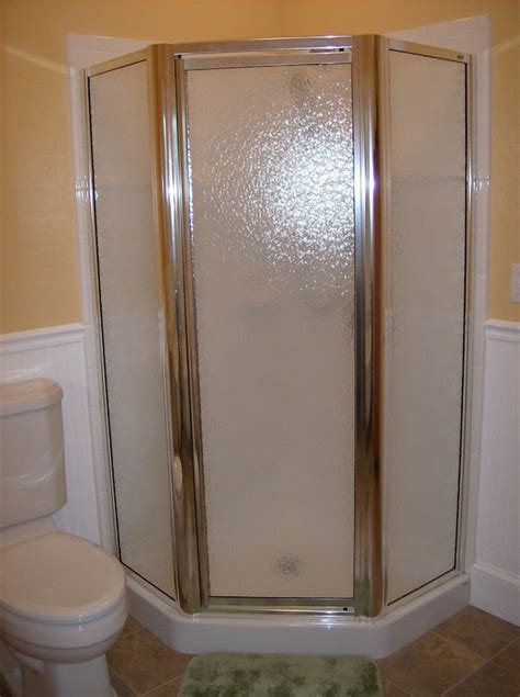 Stand Up Bathroom Shower My Bathroom On Bathroom Ideas Walk In Shower And Small Bathrooms