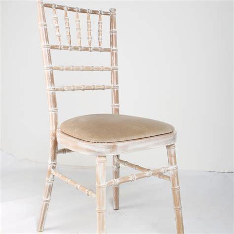 Chiavari Limewash Chairs - chiavari chair lime wash event bars ltd