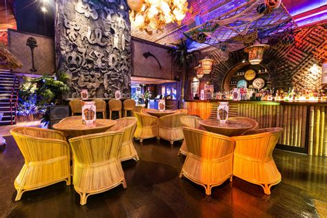 top ten bars in manchester vip clubbing in manchester best vip clubs in manchester